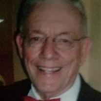 Bell Travis Tunnell Jr.