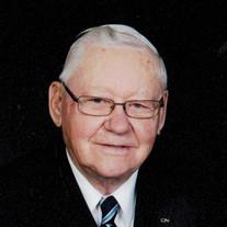 Eugene Skakun