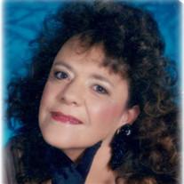 Kathy Heck