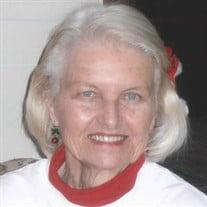 Marion L. Shepherd