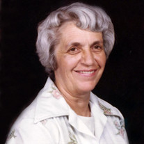 Beth G. Leitow