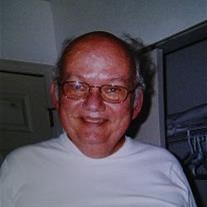 Frank Robert Gotch