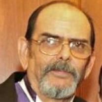 Frank  S.  Quinones