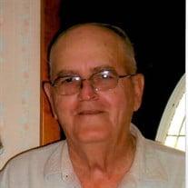 Harold E. Ford