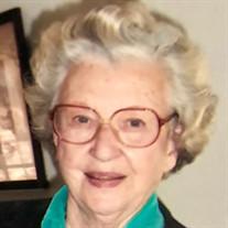Lorraine Diggs Martinez