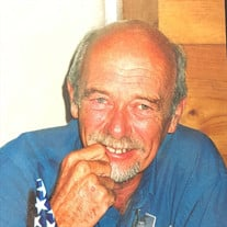 Robert Edwin  Schmidt
