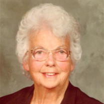 Norma G. Pixley
