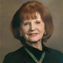 Lois Marie Covington Parks