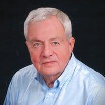 Jack S. Meece