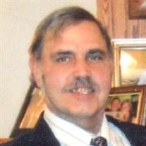 Jack W. Mciver