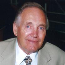 Leif K. Johansen