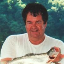Dennis Charles Dienell