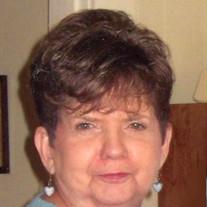 Joy Lynn Wise