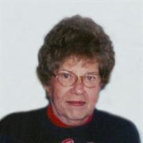 Donna M. Nelson