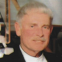 Earl N. Jondahl