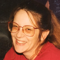 Nancy S. Crawford