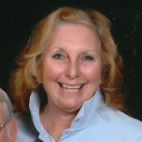 JoAnn Zager