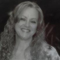 Julie A. Kasbohm
