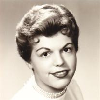 Darlene E. Nagy