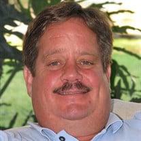 Brian Robert Devendorf