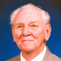 Herb Bechtol