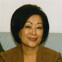 Jung Sun An