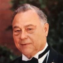 Felix  Louis  Destache