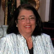 Kristy Joan Wheatley