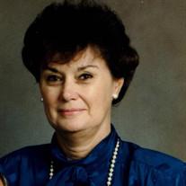 Dottie McLaughlin