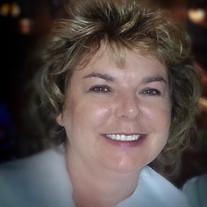 Rhonda Anne Kirchmeier