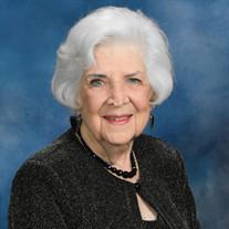 Jane C. Fahle