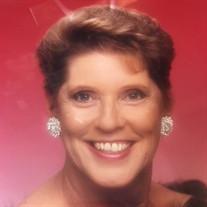 Kay Daniels