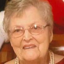 Dorothy J.  Sholes