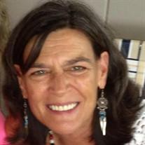 Rhonda Orelene McCurdy