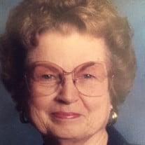 Margie Lee Murphy