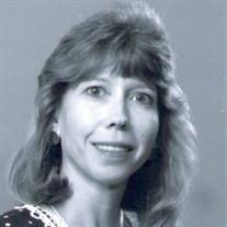 Rhonda Carroll