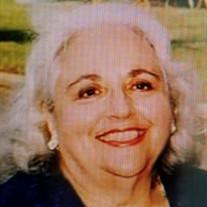 Rosemary A. Mennen