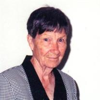 Lona Hines