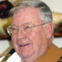Robert R. Lindemann