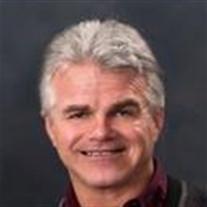 Dirk Eugene Lord