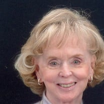 Gayle Lee Lawrence