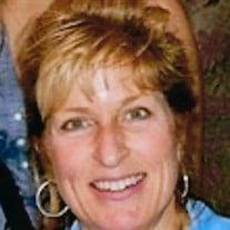 Christy Lyn Gabler