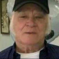 Robert  R.  Bilyou  Sr.