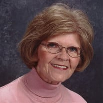 Patricia  Kay Ontiveros