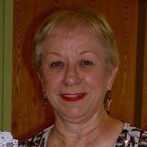 Dolores Costango