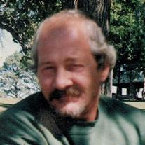 Carroll  Dean Rauch