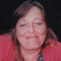 Ms. Deborah A. Seeley