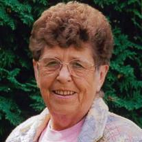 Joan  L Silver