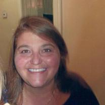 Wendy Kirkland Anderson