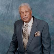 Robert Lee Kendrick Sr.